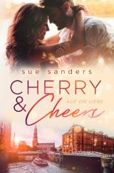 Cover-Bild Cherry & Cheers