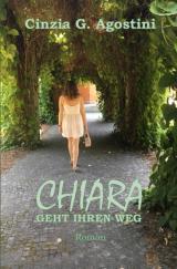 Cover-Bild CHIARA / Chiara geht ihren Weg