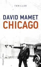 Cover-Bild Chicago