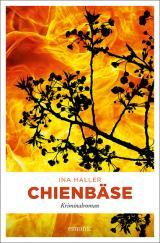 Cover-Bild Chienbäse
