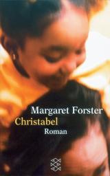 Cover-Bild Christabel