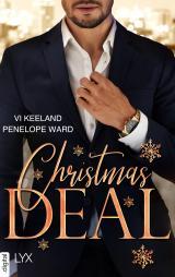 Cover-Bild Christmas Deal