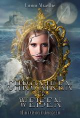 Cover-Bild Chroniken der Weisen