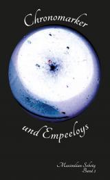 Cover-Bild Chronomarker und Empeeloys