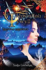 Cover-Bild Chwedlau Tywyll – Dunkle Märchen