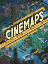 Cover-Bild CINEMAPS