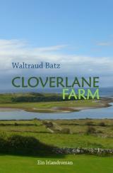 Cover-Bild Cloverlane Farm