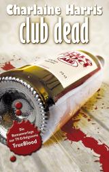 Cover-Bild Club Dead