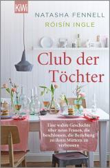 Cover-Bild Club der Töchter