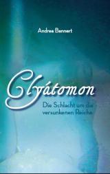 Cover-Bild Clyátomon