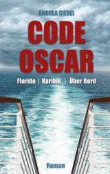 Cover-Bild Code Oscar