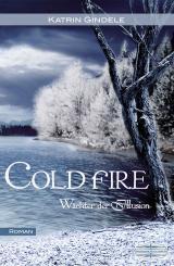Cover-Bild Cold Fire