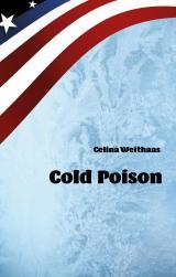 Cover-Bild Cold Poison