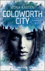 Cover-Bild Coldworth City