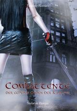 Cover-Bild Combattente-Der geheime Orden der Kämpfer