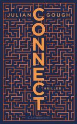 Cover-Bild Connect