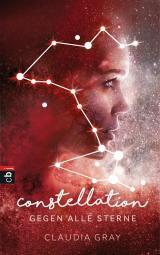 Cover-Bild Constellation - Gegen alle Sterne