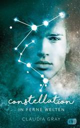 Cover-Bild Constellation - In ferne Welten