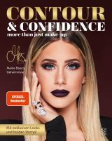 Cover-Bild Contour & Confidence