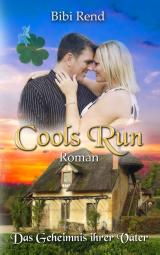 Cover-Bild Cools Run