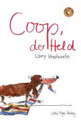 Cover-Bild Coop, der Held