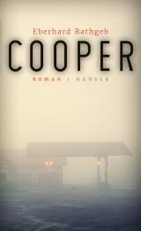 Cover-Bild Cooper