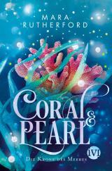 Cover-Bild Coral & Pearl