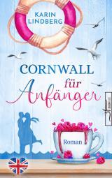 Cover-Bild Cornwall für Anfänger