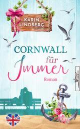 Cover-Bild Cornwall für immer
