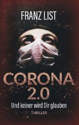 Cover-Bild Corona 2.0
