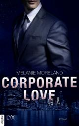 Cover-Bild Corporate Love - Hal