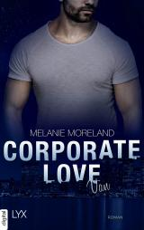 Cover-Bild Corporate Love - Van