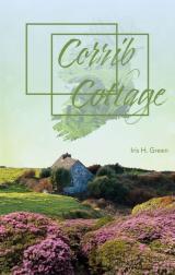 Cover-Bild Corrib Cottage
