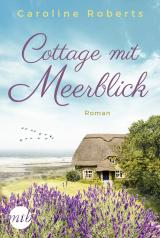 Cover-Bild Cottage mit Meerblick