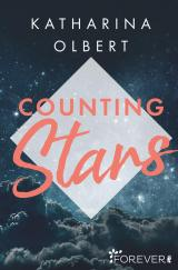 Cover-Bild Counting Stars