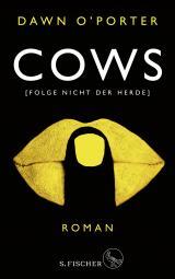 Cover-Bild Cows