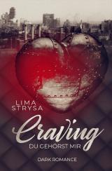 Cover-Bild Craving