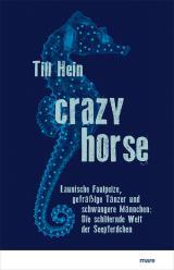 Cover-Bild Crazy Horse