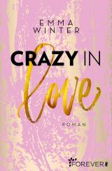 Cover-Bild Crazy in Love