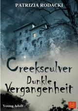 Cover-Bild Creeksculver