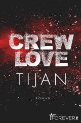 Cover-Bild Crew Love