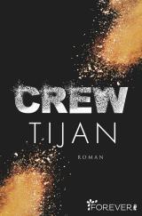 Cover-Bild Crew