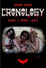 Cover-Bild Cronology