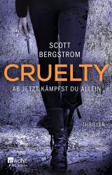 Cover-Bild Cruelty