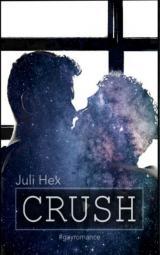 Cover-Bild Crush