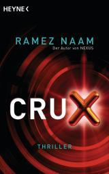 Cover-Bild Crux