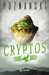 Cover-Bild Cryptos