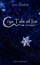 Cover-Bild Crys Tale of Ice
