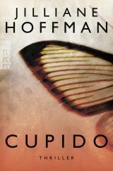 Cover-Bild Cupido