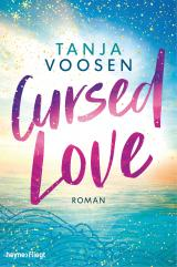 Cover-Bild Cursed Love
